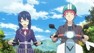 Food Wars Shokugeki no Soma Season 3 Episode 1 0093