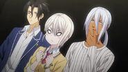 Food Wars Shokugeki no Soma Season 4 Episode 4 0682