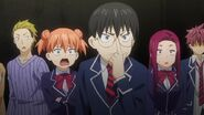 Food Wars Shokugeki no Soma Season 4 Episode 8 0508