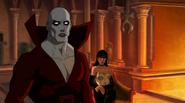 Justice-league-dark-177 28036724607 o