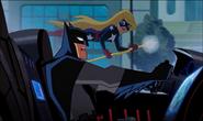 Justice League Action Women (272)