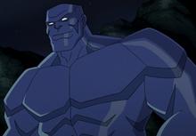Michael Steel (Earth-12041) from Marvel's Avengers Assemble Season 3 20 0001.png