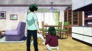 My Hero Academia Season 3 Episode 12 0993