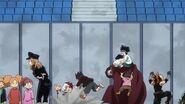 My Hero Academia Season 4 Episode 16 0516