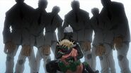 My Hero Academia Season 5 Episode 21 1000