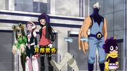 My Hero Academia Season 5 Episode 3 0457