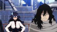 My Hero Academia Season 5 Episode 4 0464