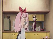 Naruto Shippuden Episode 481 0824
