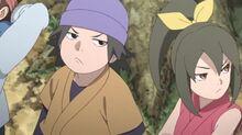 Naruto Shippuuden Episode 494 0235.jpg