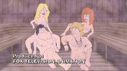Stan Francine Connie Ted 0996