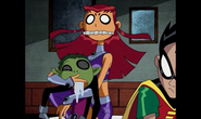 Teen Titans Forces of Nature4600001 (793)