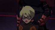 Teen Titans the Judas Contract (1057)