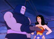 The-legendary-super-powers-show-s1e01b-the-bride-of-darkseid-part-two-0680 28556729887 o