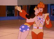 The-legendary-super-powers-show-s1e01b-the-bride-of-darkseid-part-two-1018 41618468750 o