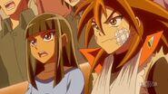 Yu-gi-oh-arc-v-episode-52-0257 42724328831 o