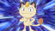 250px-Meowth Team Rocket.png
