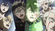 Black Clover Episode 119 0938