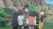 Boruto Naruto Next Generations 4 0039