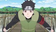 Boruto Naruto Next Generations Episode 38 0734