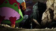 Dragon Ball Super Episode 103 0137