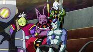 Dragon Ball Super Episode 108 0948
