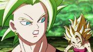 Dragon Ball Super Episode 114 0847