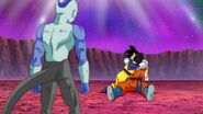 Dragonball Super Tournament (41)