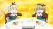 Food Wars! Shokugeki no Soma Season 3 Episode 18 0240