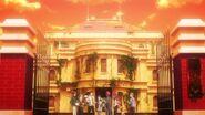 Food Wars! Shokugeki no Soma Season 3 Episode 9 0149