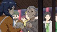 Food Wars Shokugeki no Soma Season 3 Episode 4 0691