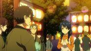 Food Wars Shokugeki no Soma Season 3 Episode 4 0755