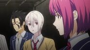 Food Wars Shokugeki no Soma Season 4 Episode 6 0141