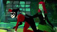 Harley Quinn Episode 1 0776