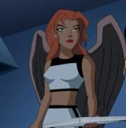 Hawkgirl71 (4)