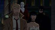 Justice-league-dark-227 41095085960 o