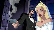 Justice-league-s02e08---maid-of-honor-2-0261 42825261231 o