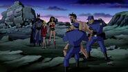Justice-league-s02e08---maid-of-honor-2-1078 27956277697 o