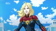 Marvel Future Avengers Episode 4 0696