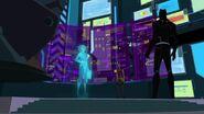 Marvels.avengers-black.panthers.quest.s05e19 0178