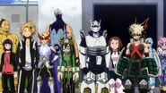 My-hero-academia-episode-06-0541 43133092965 o