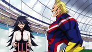 My Hero Academia Season 2 Episode 12 0619