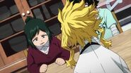 My Hero Academia Season 3 Episode 12 0725