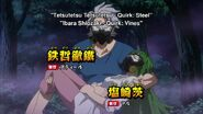 My Hero Academia Season 3 Episode 4 0306 (1)