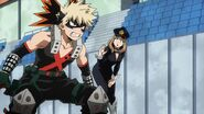 My Hero Academia Season 4 Episode 16 0696