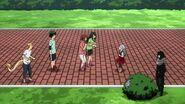My Hero Academia Season 4 Episode 20 0131