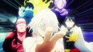 My Hero Academia Season 5 Episode 3 0220