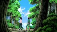 Naruto-shippden-episode-dub-438-0638 42334068541 o