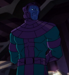Nathaniel Richards (Kang) (Earth-12041) from Marvel's Avengers Assemble Season 3 12 001.png