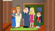 Stan Francine Connie Ted 0211