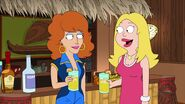 Stan Francine Connie Ted 0247